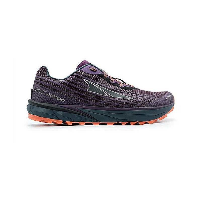 Women's Timp 2 Trail Running Shoes
