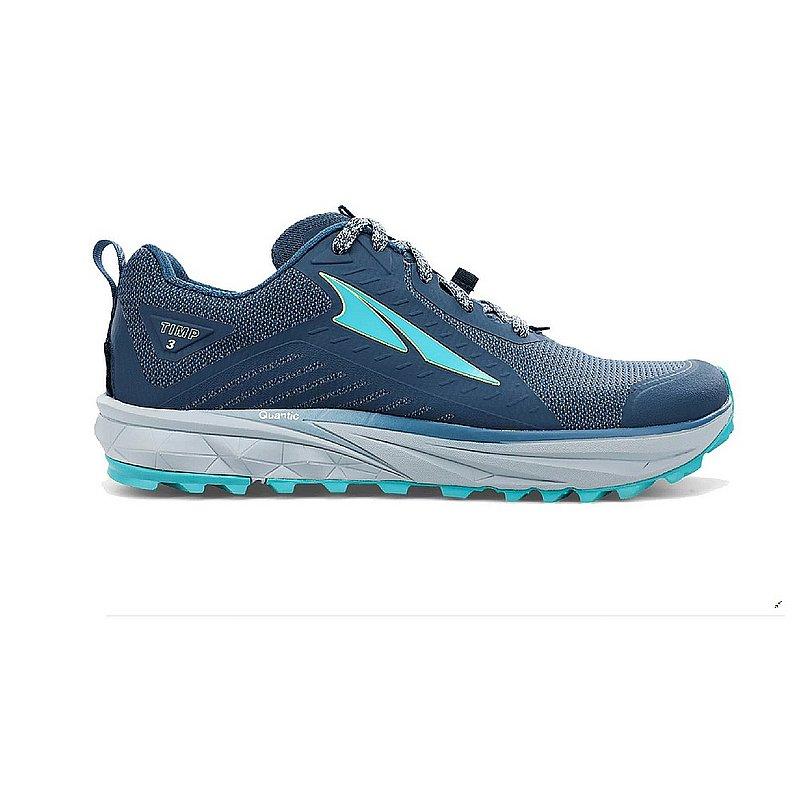Altra Women's Timp 3 Trail Running Shoes AL0A4VRB (Altra)
