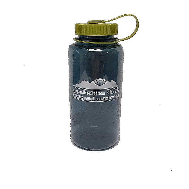 Appalachian Outdoors 32oz Wide Mouth Tritan Water Bottle ASONALGENE (Appalachian Outdoors)