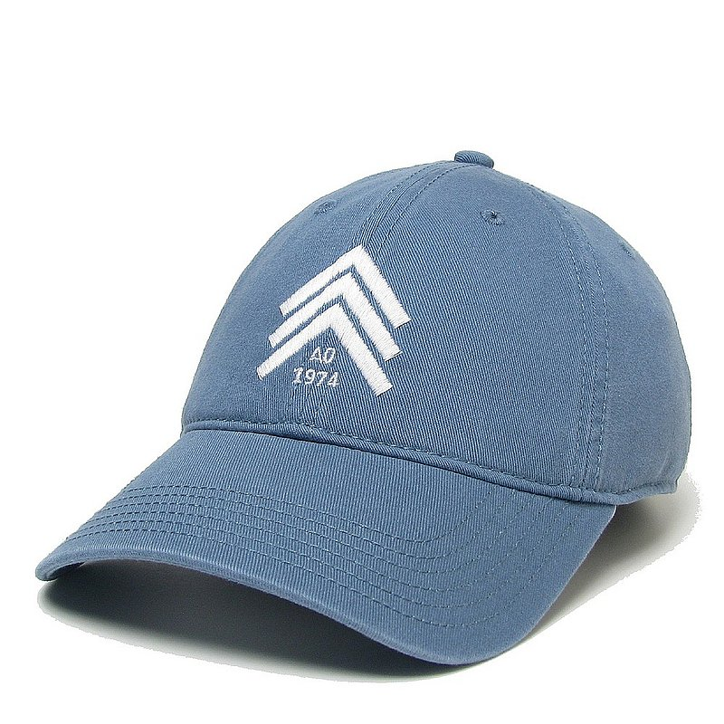 Appalachian Outdoors Chevron 1974 Hat AOCHEVRON1974 (Appalachian Outdoors)