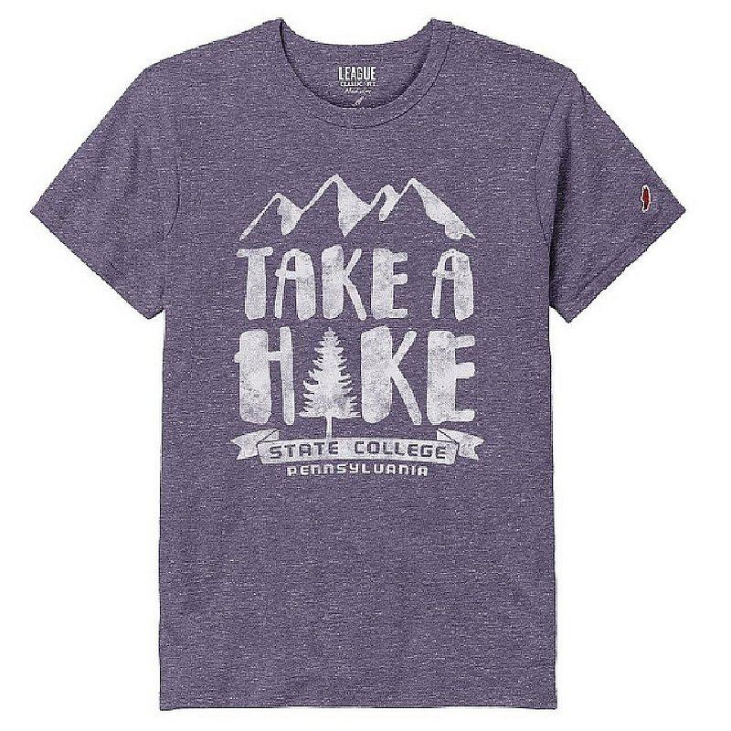 Appalachian Outdoors Unisex Take a Hike T-Shirt 1084181 (Appalachian Outdoors)