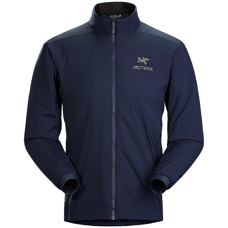 Arc'teryx Men's Atom LT Jacket 24109 (Arc'teryx)