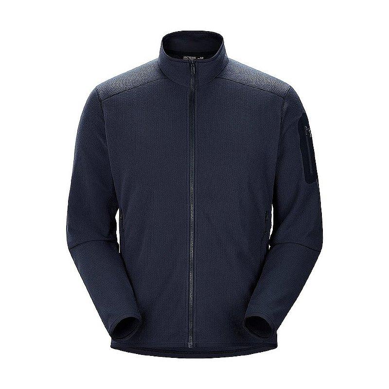 Arc'teryx Men's Delta LT Jacket 23139 (Arc'teryx)