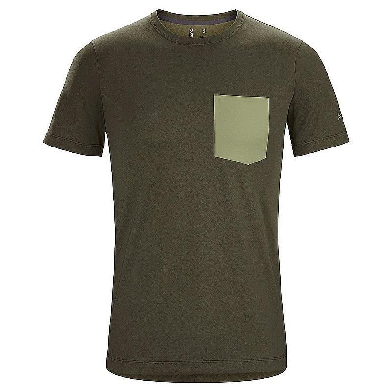 Arc'teryx Men's Eris T-Shirt 25217 (Arc'teryx)