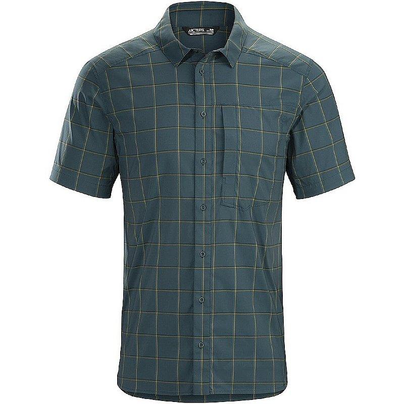 Arc'teryx Men's Riel Shirt 23019 (Arc'teryx)