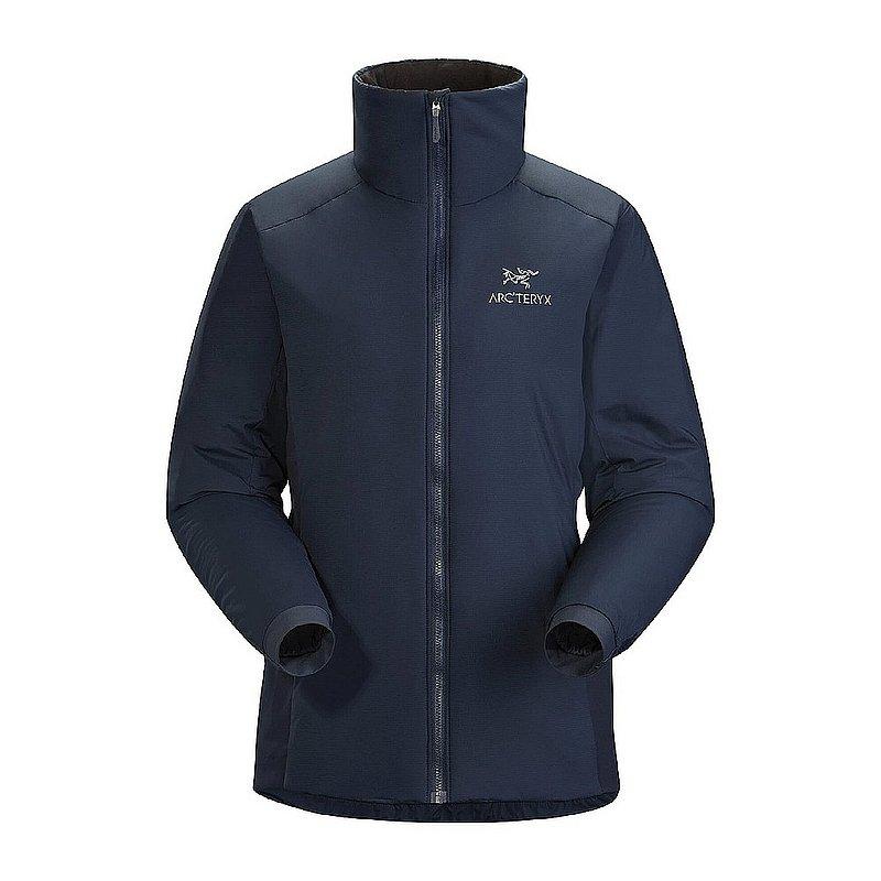 Arc'teryx Women's Atom LT Jacket 24112 (Arc'teryx)