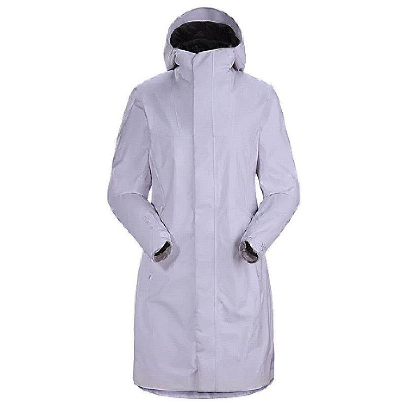 Arc'teryx Women's Solano Coat 23063 (Arc'teryx)