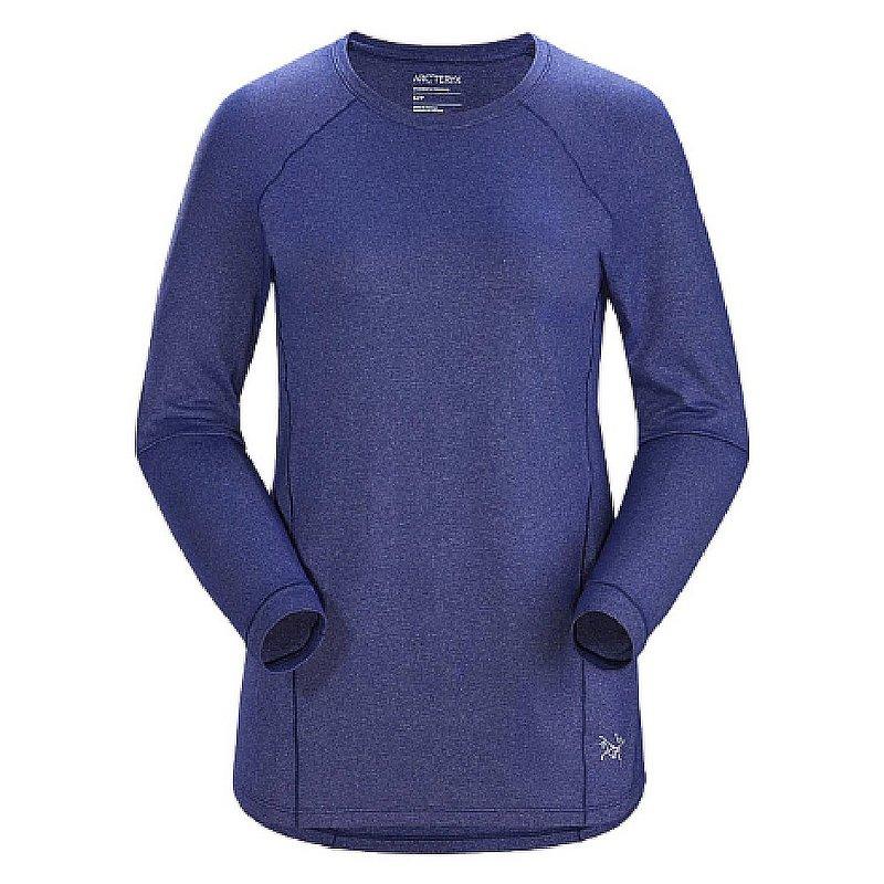 Arc'teryx Women's Tolu Top LS Shirt 20953 (Arc'teryx)