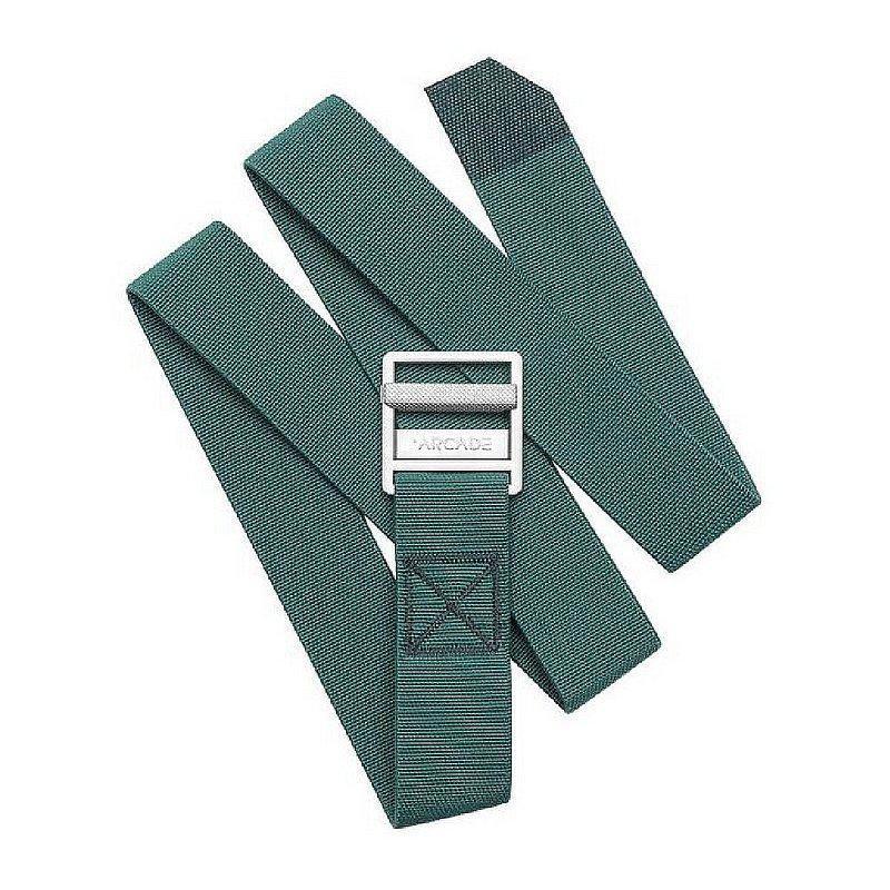 Arcade Belt Co. Guide Belt U33001 (Arcade Belt Co.)