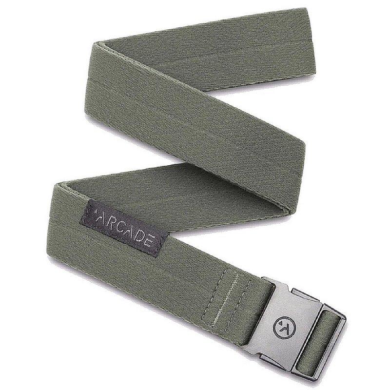 Arcade Belt Co. Ranger Slim Belt A21102 (Arcade Belt Co.)