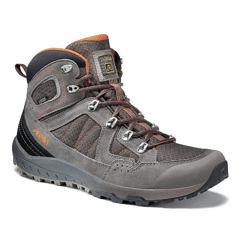 Asolo Men's Landscape GV Boots A40506 (Asolo)