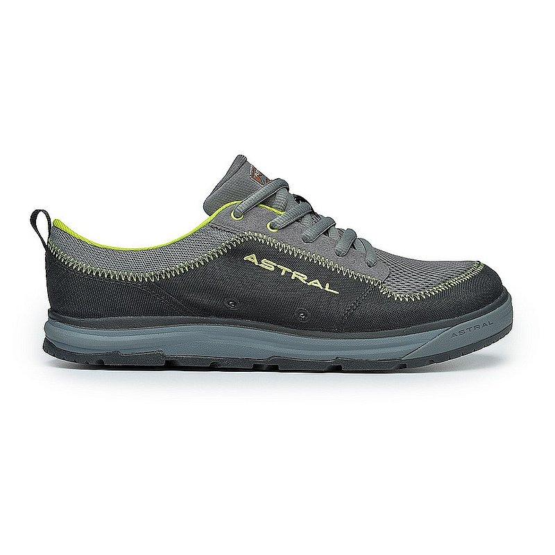 Astral Footwear Men's Brewer 2.0 Shoes FTRBRM (Astral Footwear)
