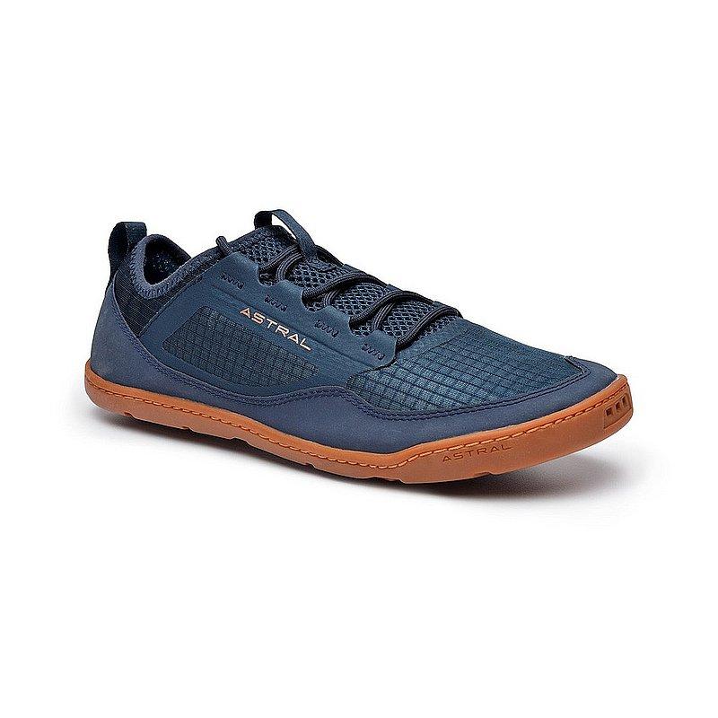Astral Footwear Men's Loyak AC Shoes FTRLAM (Astral Footwear)