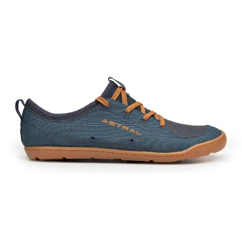 Astral Footwear Men's Loyak Shoe 6LYM (Astral Footwear)