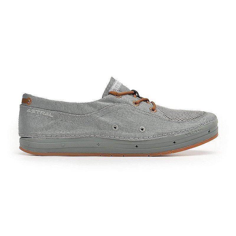 Astral Footwear Men's Porter Shoes POM (Astral Footwear)