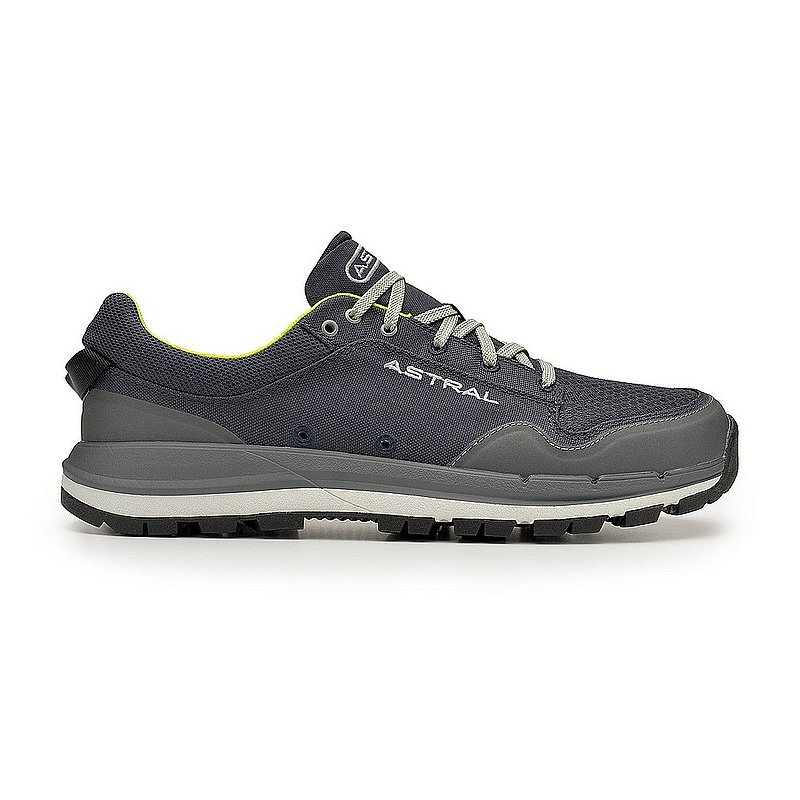 Astral Footwear Men's TR1 Junction Shoes TJM (Astral Footwear)