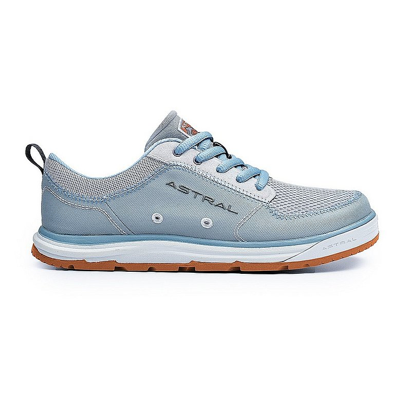 Astral Footwear Women's Brewess 2.0 Shoes FTRBSW (Astral Footwear)