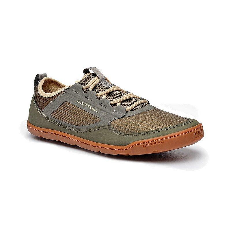 Astral Footwear Women's Loyak AC Shoes FTRLAW (Astral Footwear)