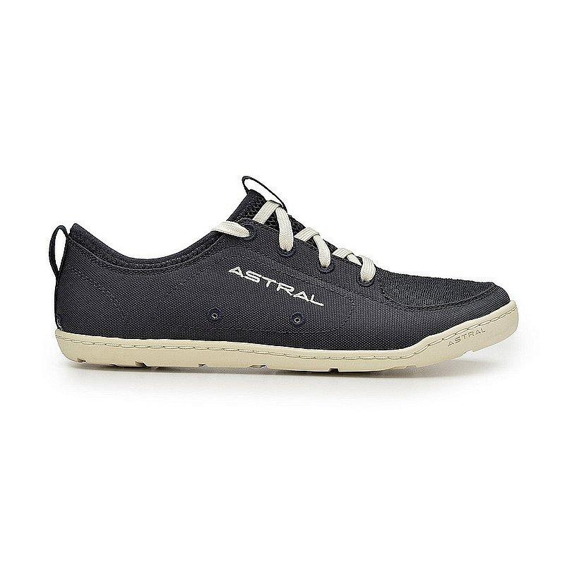 Astral Footwear Women's Loyak Shoes 6LYW (Astral Footwear)