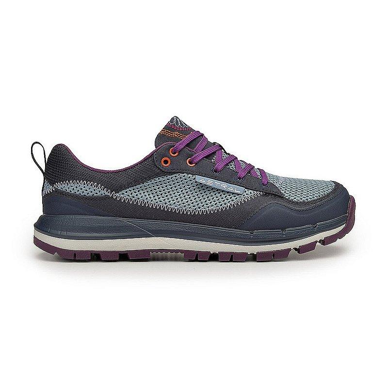 Astral Footwear Women's TR1 Junction Shoes TJW (Astral Footwear)