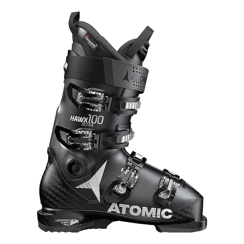 Men's Hawx Ultra 100 Ski Boots