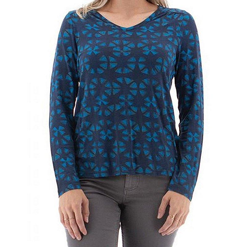 Aventura Clothing Women's Amari Top M97766QD (Aventura Clothing)