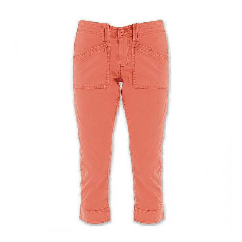 Aventura Clothing Women's Arden V2 Slimmer Pants L175442 (Aventura Clothing)