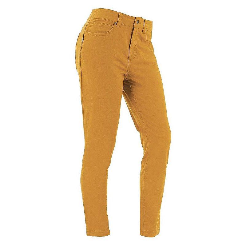 Aventura Clothing Women's Blake Skinny Pants L19642 (Aventura Clothing)
