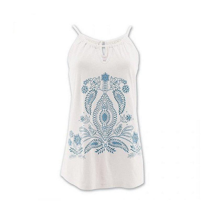 Aventura Clothing Women's Janelle Tank Top M74621 (Aventura Clothing)