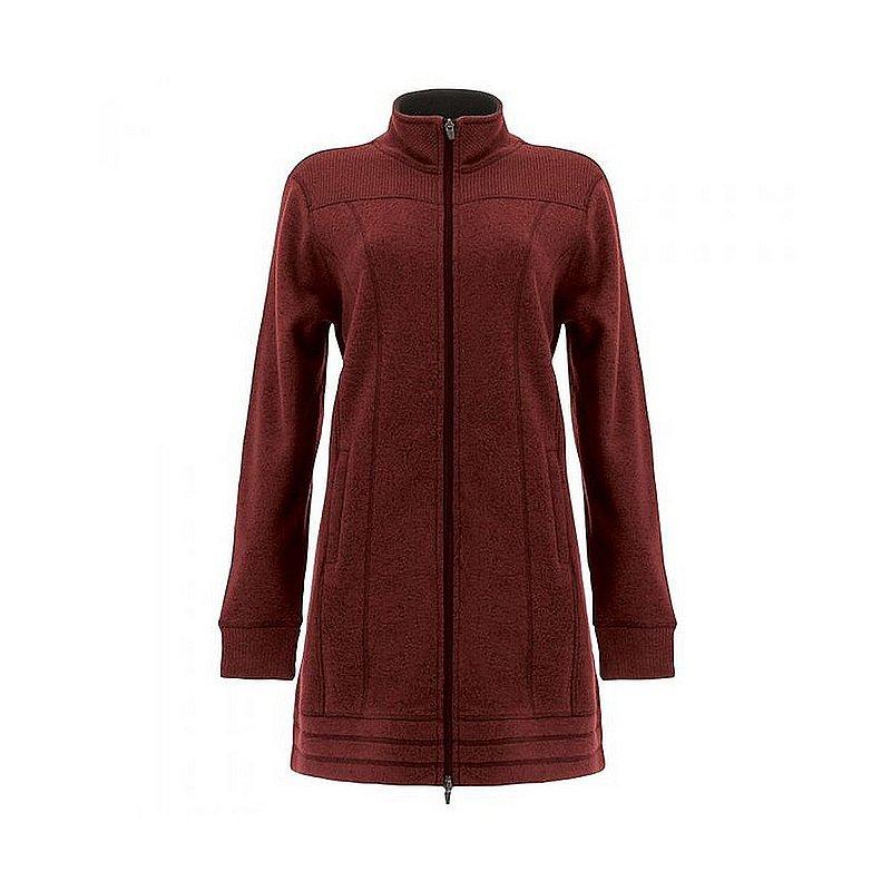 Women's Kinsley Jacket