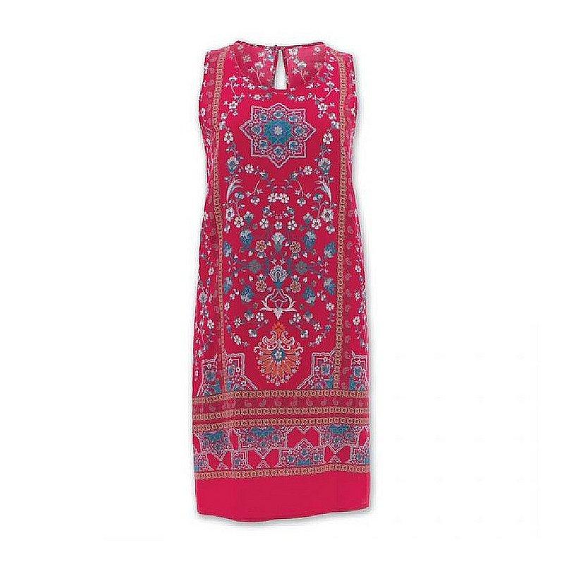 909a21dfed7 Aventura Clothing Women s Stacia Dress P71426IM (Aventura Clothing)