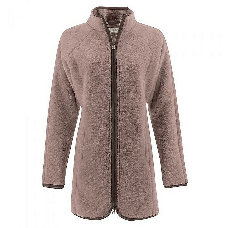 Aventura Clothing Women's Tamsin Jacket O217714 (Aventura Clothing)