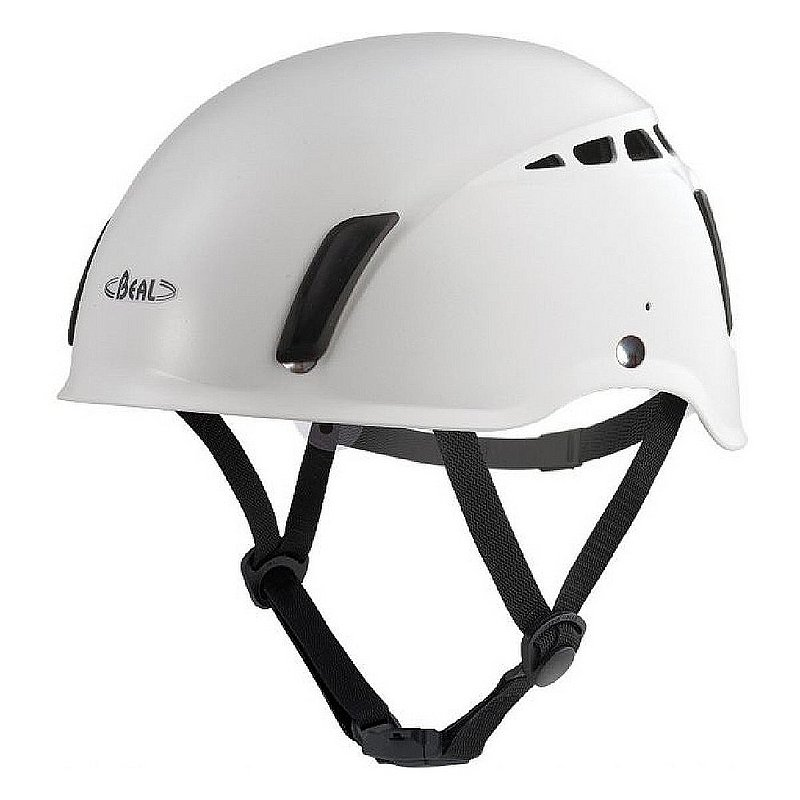 Beal Mercury Group Climbing Helmet 492819 (Beal)