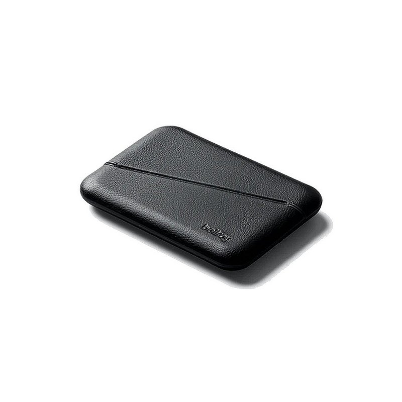 Bellroy Flip Case WFCA-BLK-107 (Bellroy)