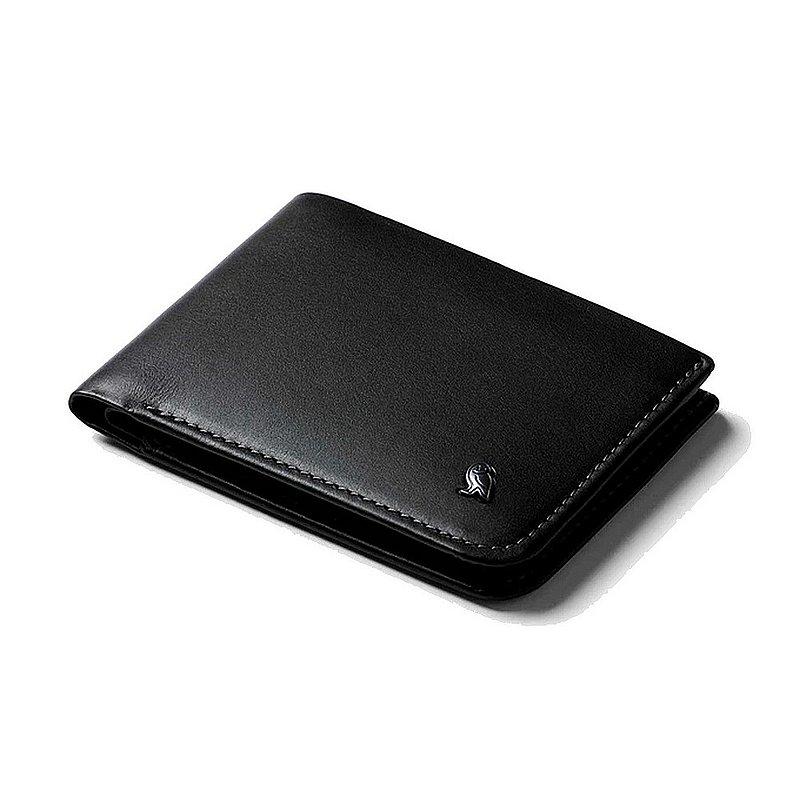 Bellroy Hide & Seek Wallet WHSD-BLK-301 (Bellroy)
