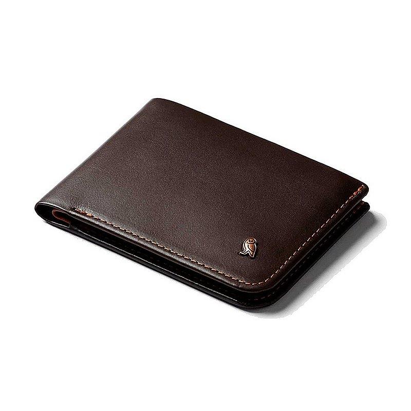Bellroy Hide & Seek Wallet WHSD-JAV-301 (Bellroy)