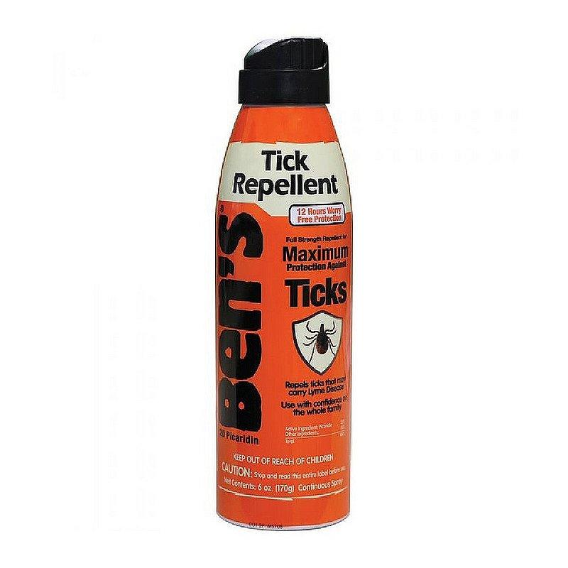 Ben's Tick Shield Repellent 374122 (Ben's)