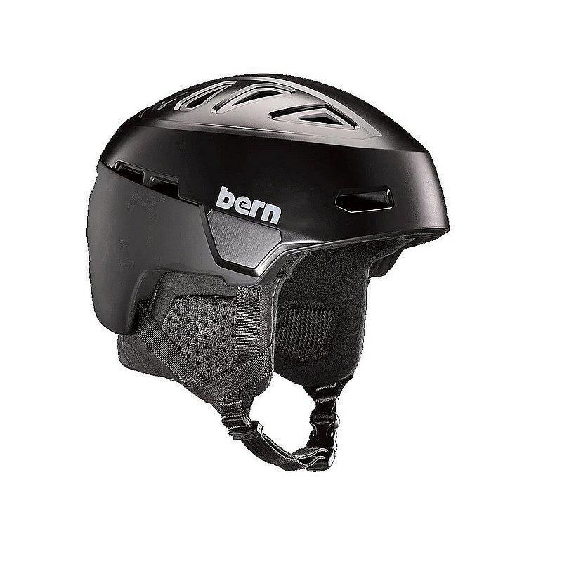 Bern Heist MIPS Snow Helmet SM01M19 (Bern)