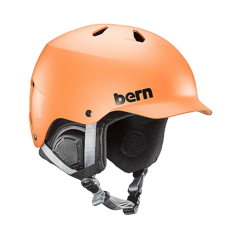 Bern Watts Snow Helmet SM05E17 (Bern)