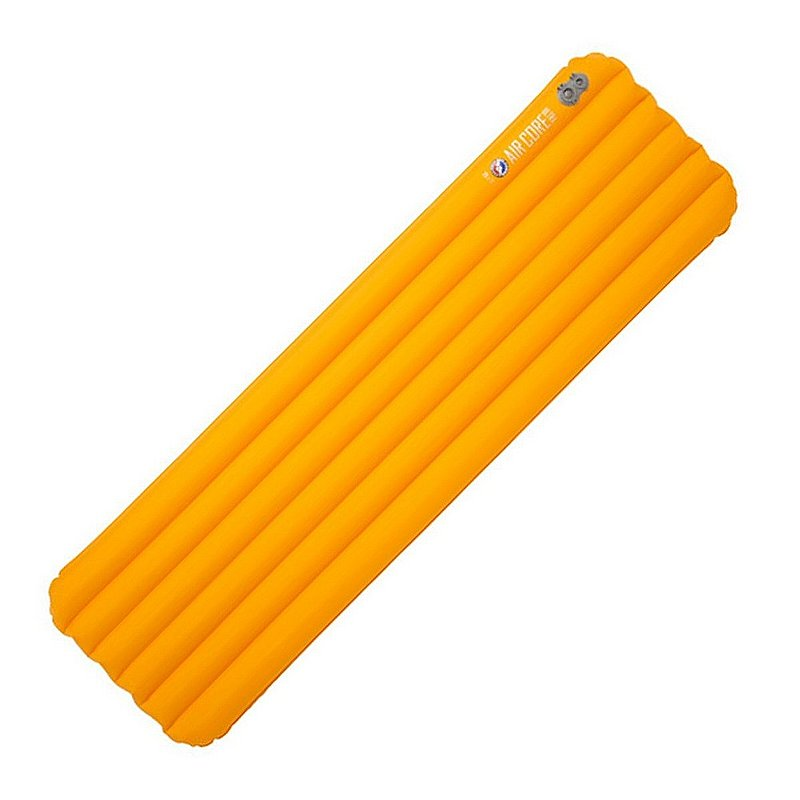 "Big Agnes Air Core Ultra Sleeping Pad--25""X72"" PACUWR20 (Big Agnes)"