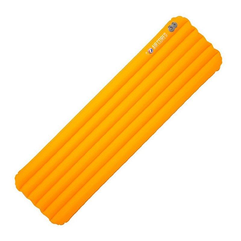 Big Agnes Air Core Ultra Sleeping Pad PACUR20 (Big Agnes)