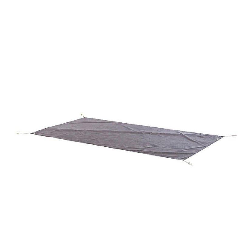 Big Agnes Blacktail 2 Tent Footprint TFFBT220 (Big Agnes)