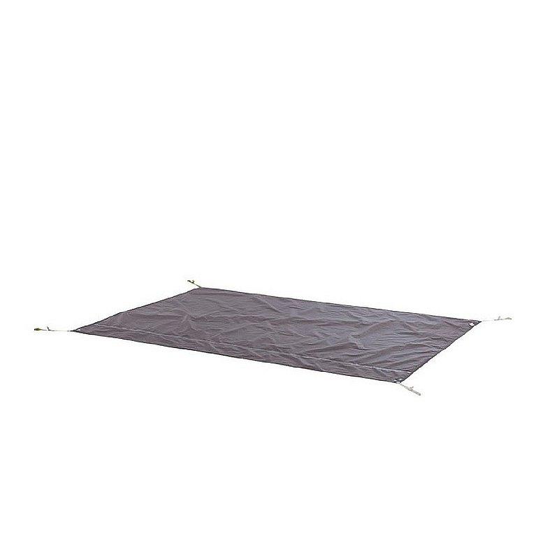 Big Agnes Blacktail 3 Tent Footprint TFFBT320 (Big Agnes)
