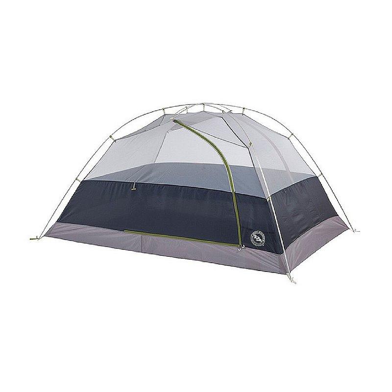 Big Agnes Blacktail 3 Tent TBT320 (Big Agnes)
