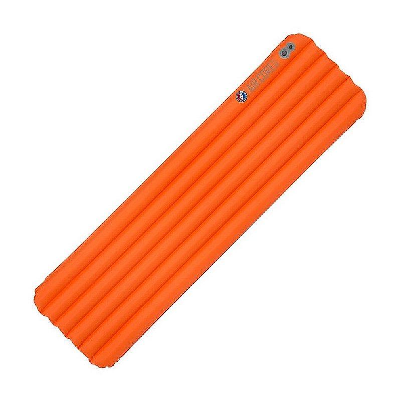 "Big Agnes Insulated Air Core Ultra--20""x72"" PIACUR20 (Big Agnes)"