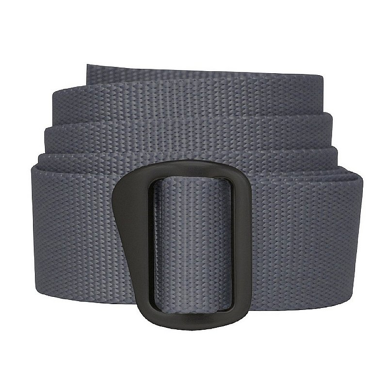 38mm Black Millennium Belt