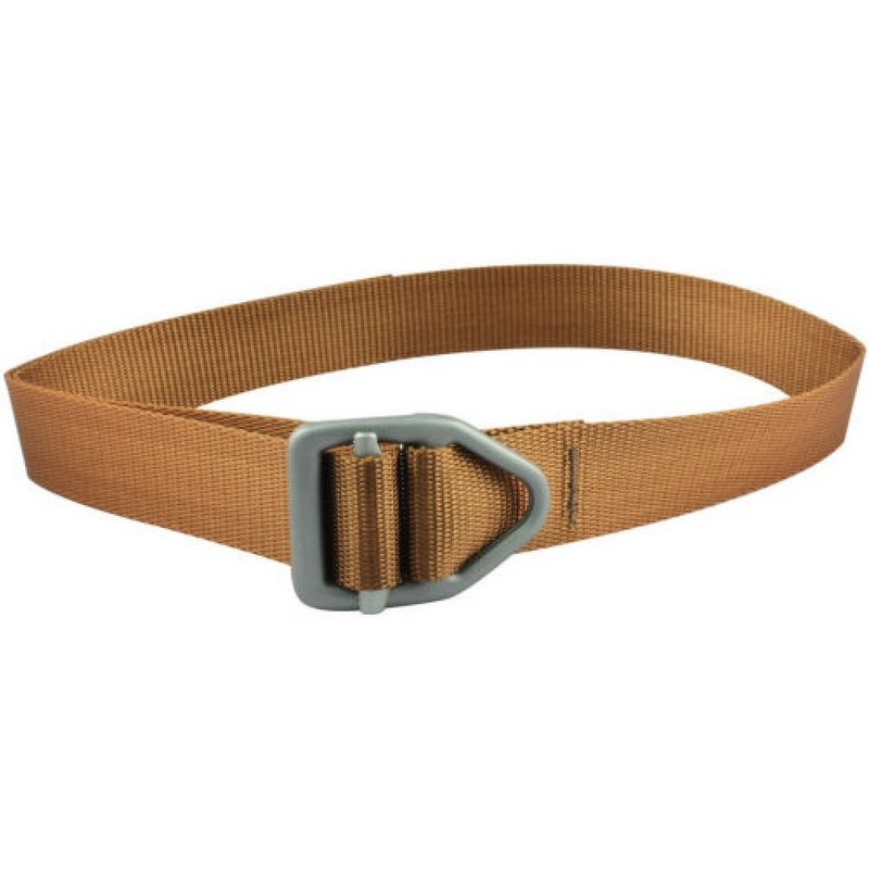 Bison Designs Last Chance Light Duty Belt 541CYB (Bison Designs)