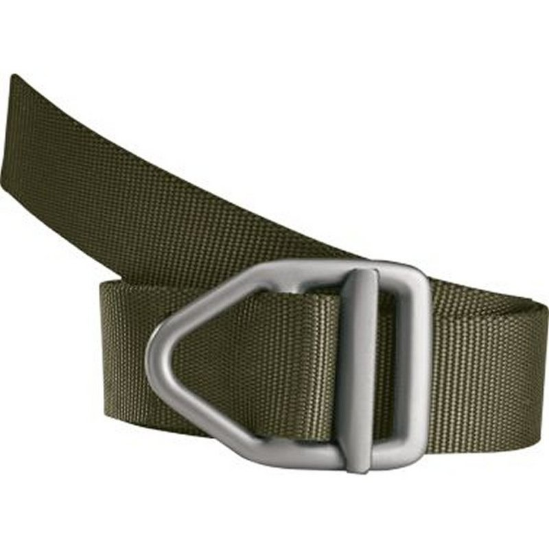 Bison Designs Last Chance Light Duty Belt 541DKO (Bison Designs)