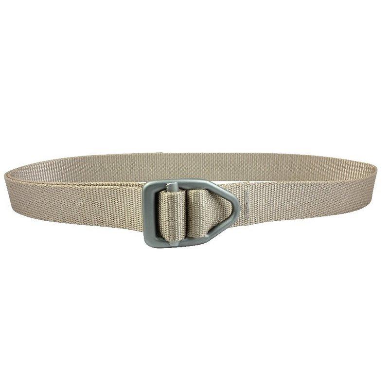 Bison Designs Last Chance Light Duty Belt 541DS (Bison Designs)