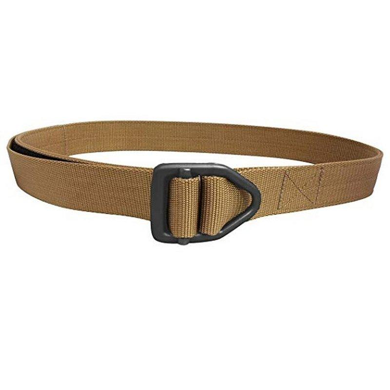Bison Designs Last Chance Light Duty Belt 545CYB (Bison Designs)